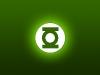 Green Lantern Wp